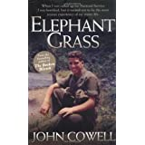 Elephant Grass by John Cowell (2009-03-02)