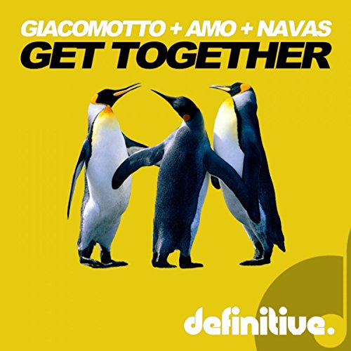 Get Together EP