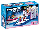 Playmobil 6148 - Casting per Top Model