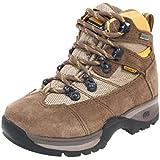 Dolomite-Flash jne más gtx-zapatillas de senderismo de encendido