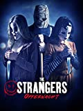 The Strangers - Opfernacht