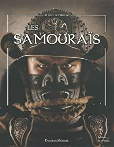 """Afficher """"Les Samourais"""""""