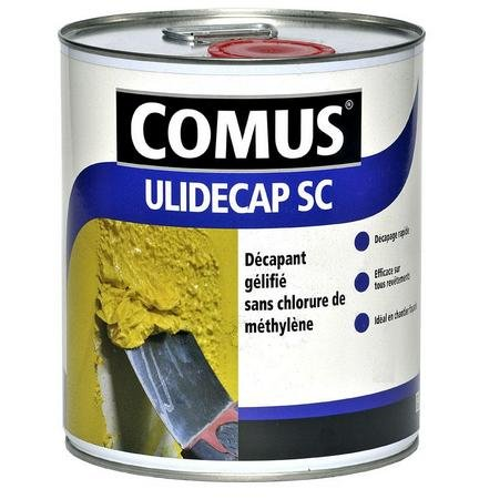decapant-en-gel-pour-peinture-1-l-ulidecap-sc-comus