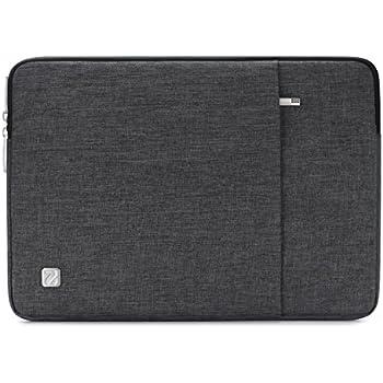 Weich Neopren Reißverschluss Schutzhülle Tasche Für Alldocube Iwork10 Pro 10.1 Notebooktaschen