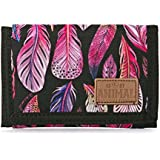 Animal Womens Ally Wallet