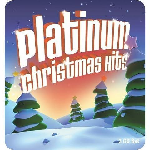 Platinum Christmas Hits