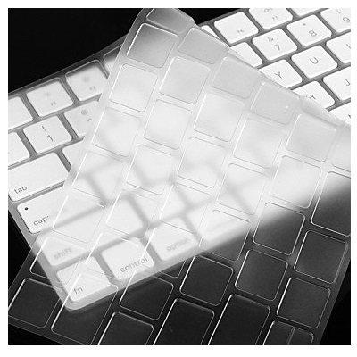 I-Buy Teclado Cubierta para Apple Magic Keyboard