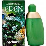 Cacharel - EDEN Eau De Parfum vapo 50 ml
