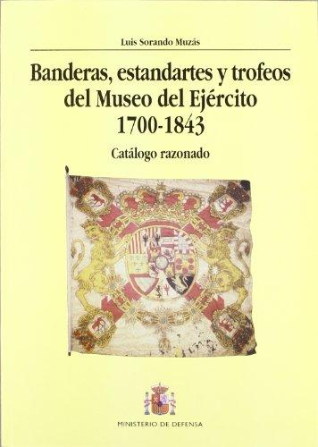 Poder terrestre y poder naval en la época de la batalla de Trafalgar por Congr.Internac.Historia Militar