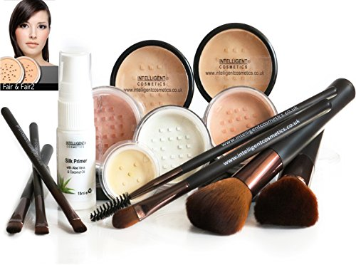 light-skin-mineral-makeup-foundation-14-piece-complete-set-pure-natural-minerals-with-organic-silk-p