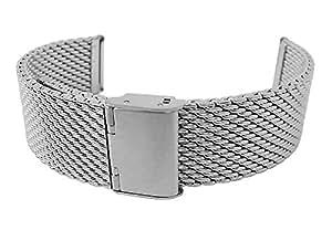 Timex t2N601-band–Horloge