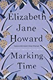 Image de Marking Time (The Cazalet Chronicle)