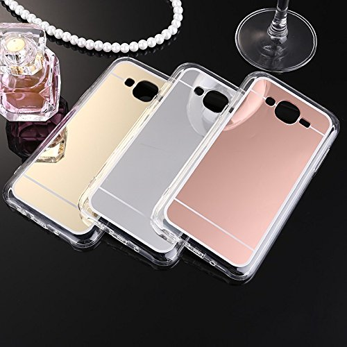 samsung galaxy j3 2016 custodia cover case