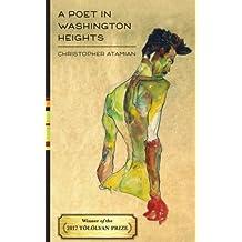A Poet in Washington Heights