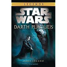 Star Wars™ Darth Plagueis
