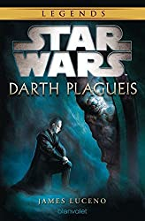 Star WarsTM Darth Plagueis