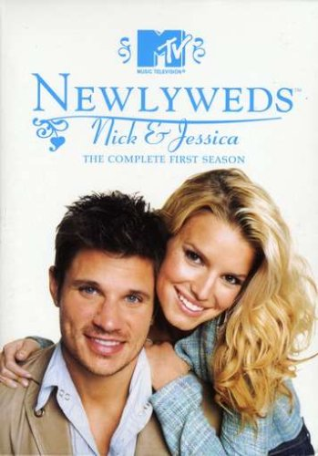 newlyweds-nick-jessica-complete-first-season-import-usa-zone-1