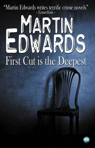 First Cut Is the Deepest (Harry Devlin)