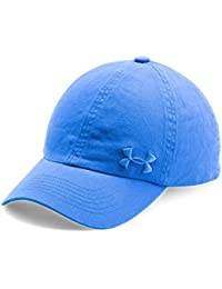 ef272497ffe Amazon.in  Under Armour - Caps   Hats   Accessories  Clothing ...