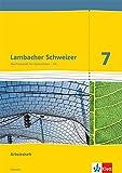 ISBN 3127337086