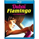 Dubaï Flamingo [Blu-ray]