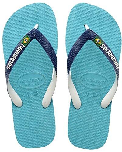 havaianas-brasil-mix-infradito-unisex-adulto-blu-blue-0031-45-46