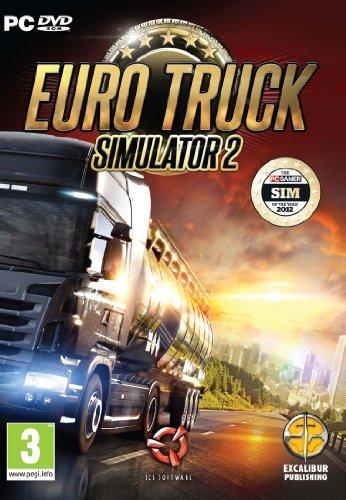 euro-truck-simulator-2-pc-by-excalibur