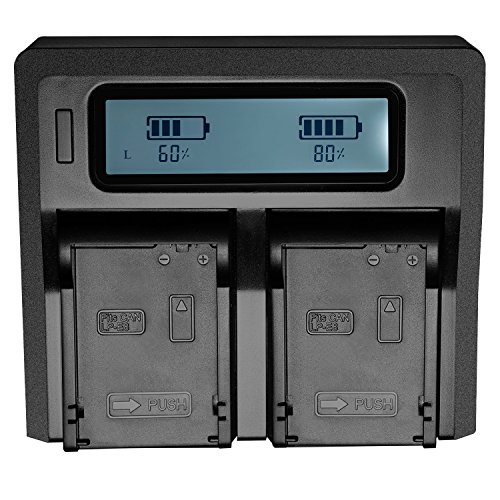 neewerr-double-lcd-chargeur-de-batterie-pour-canon-lp-e8-batteries-compatible-avec-canon-eos-550d-60