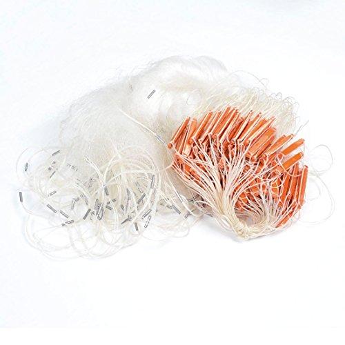 er greifen-Loch-Fisch-Fischen Trammel Gill Net für Fischer (Fischer Net)