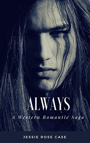 always-a-western-romantic-saga-the-trelawney-family-book-1-english-edition