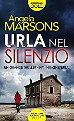 51y1YjR6teL. SL250  I 10 migliori romanzi gialli su Amazon