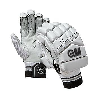 GM 606 de los ni os 2018...