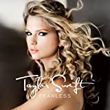 Fearless (2009 Edition)