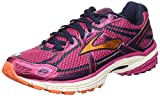 Brooks Vapor 3, Women's Running Shoes