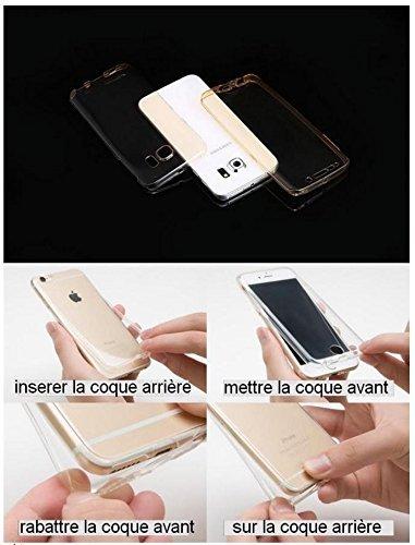 une-protection-sur-mesure-adapt-a-votre-mobile-coque-intgrale-avant-arrire-silicone-gel-clipsable-36