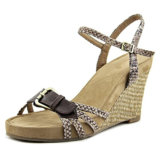 aerosoles-plush-around-women-us-8-brown-wedge-sandal