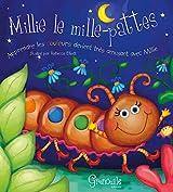 MILLIE LE MILLEPATTES