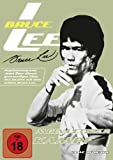 Bruce Lee - Mein letzter Kampf - Raymond Chow, Godfrey GodarBruce Lee, Colleen Camp, Dean Jagger, Gig Young, Kim Tai Chung