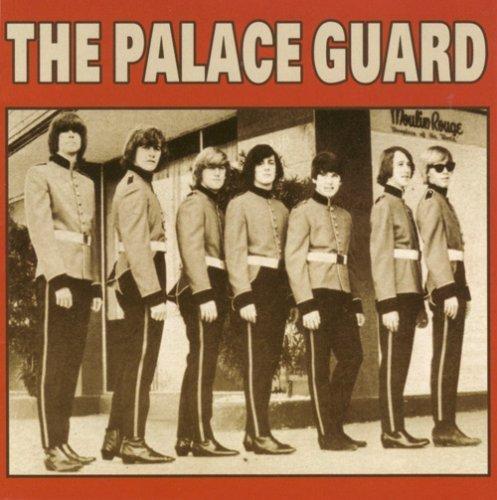 the-palace-guard-by-palace-guard