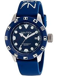 Reloj Nautica para Hombre NAI09511G