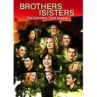 Brothers and Sisters - Season 3