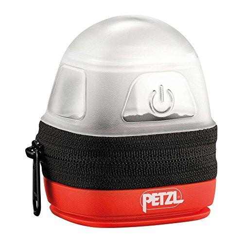 Petzl noctilight projecteur