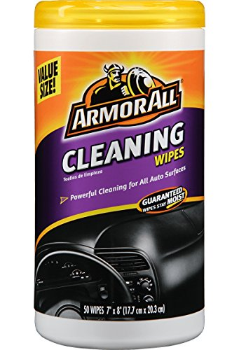 clorox-home-cleaning-10832-multipurpose-cleaning-wipes-by-clorox