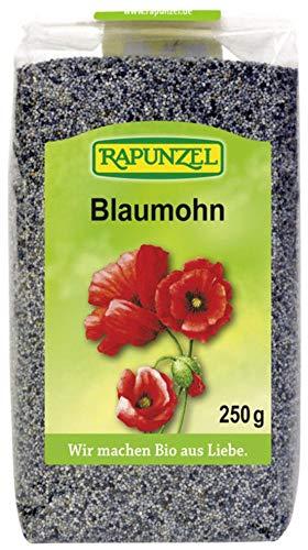 Rapunzel Bio Blaumohn (1 x 250 gr)