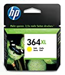 HP 364XL - Cartucho de tinta O...