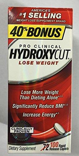 hydroxycut-100-caffeine-free-advanced-72-caplets-by-hydroxycut