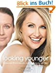 Looking Younger: Makeovers That Make...
