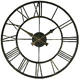 Roger Lascelles ODC/VINTAGE–Uhr