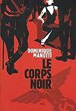 Image de Le Corps noir