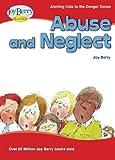 Joy Berry Violenza fisica e psicologica per ragazzi